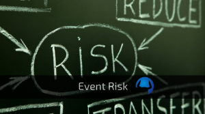 Event Risk