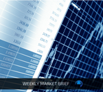 Weekly Market Brief - with Text_Blog2