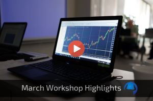 learn to trade forexTrade View March 2017 Intermediate Trading Workshops