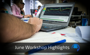 Trade View June 2017 Intermediate Trading Workshop