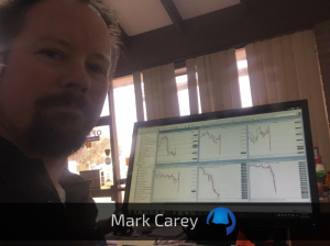 Trade View Trader Profile Mark Carey