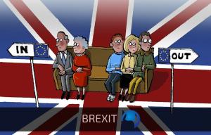 Brexit_w