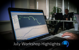 Trade View July 2017 Intermediate Trading Workshop