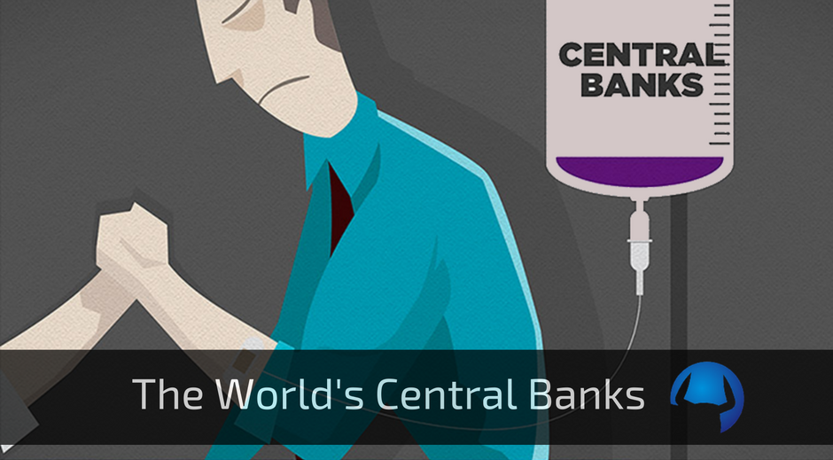 16-09-21-central-banks