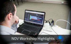 Trade View November 2017 Intermediate Trading Workshop