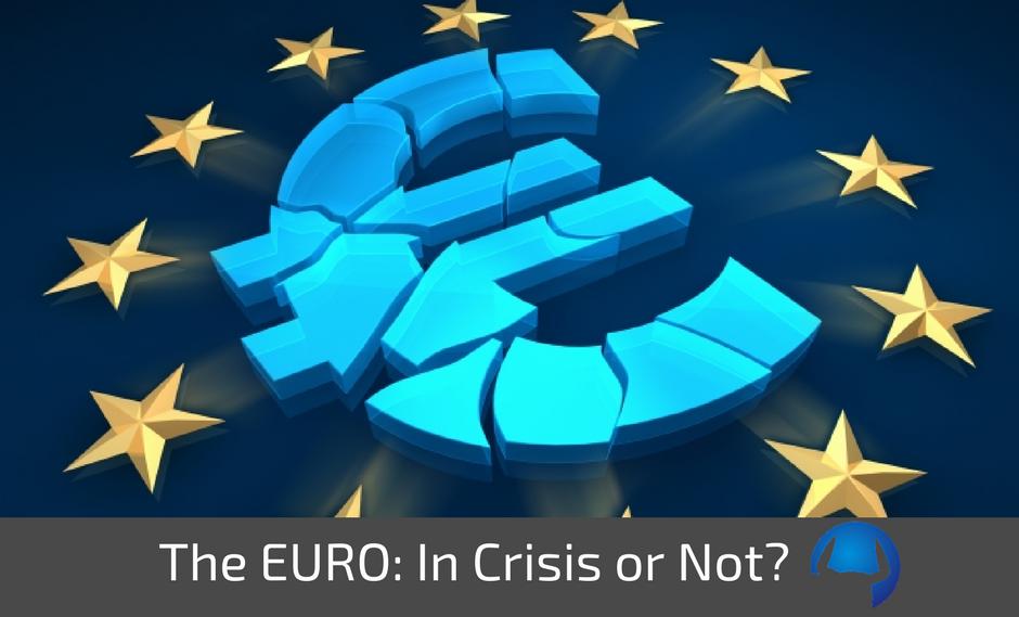 17.03.15 - EURO Quarterly_w