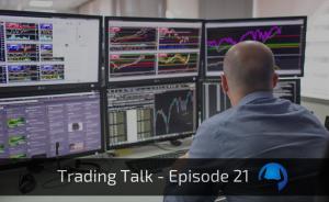 Trade View Trading Talk - Episode 21 - EA Analyser