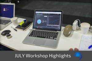 Trade View July 2017 Intermediate Trading Workshop