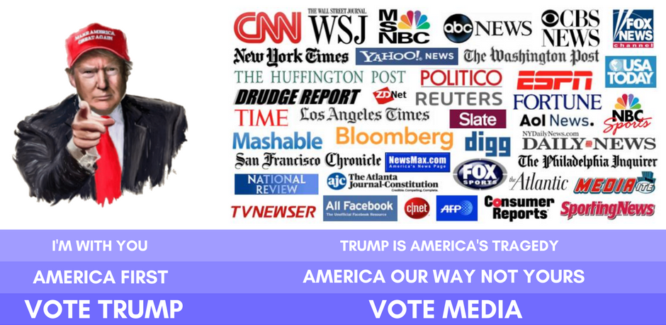 17.08.23 - TrumpMedia_VOTE