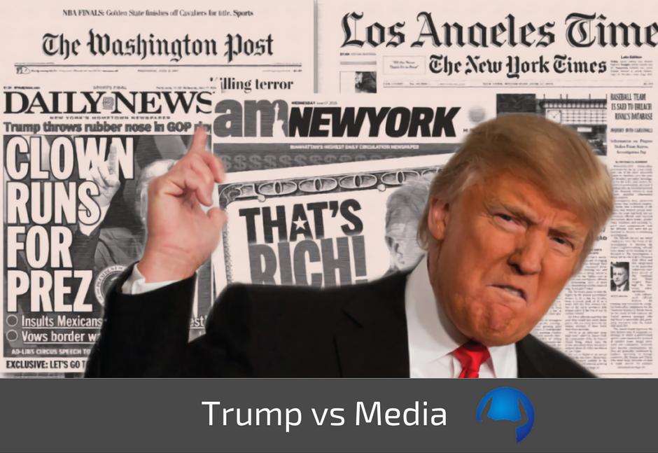 19.08.23 - TrumpMedia_w