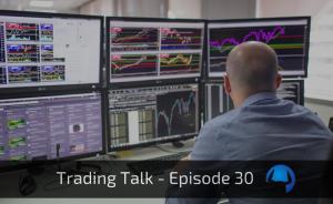 17.09.22 - TradingTalk30_w