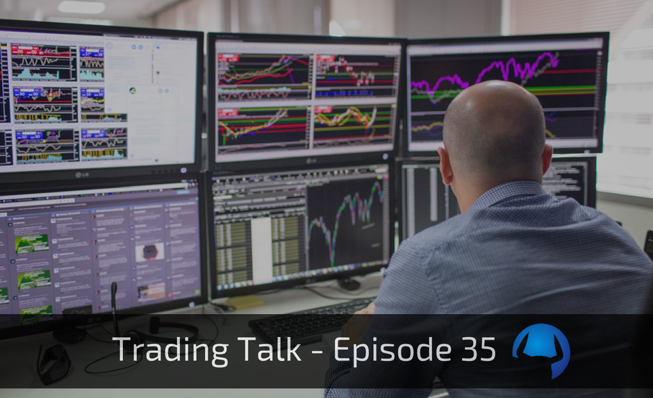 17.10.27 - TradingTalk35
