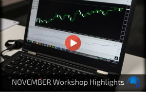 Trade View November 2017 Intermediate Trading Workshop Highlights