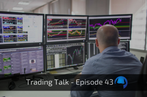 Trade View Trading Talk - Episode 43 - Reversal System