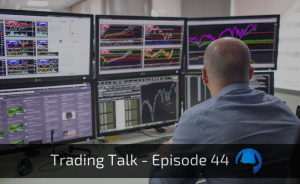 Trade View Trading Talk - Episode 44 - Reversal Part 2