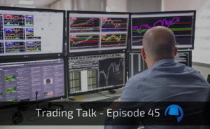 Trading Talk - Episode 45 - Using Comments in EA Lab
