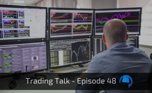 Trade View Trading Talk - Episode 48 - Turtle Soup