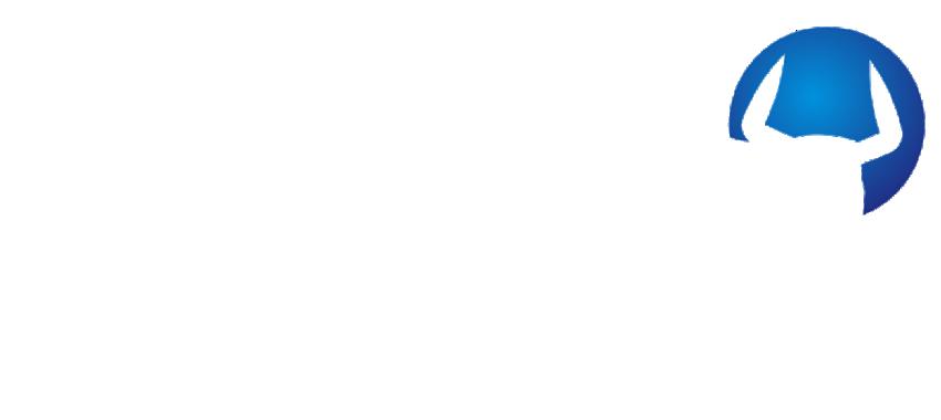 Forex championship login
