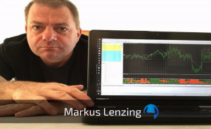 Trade View - Trader Profile - Markus Lenzing
