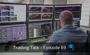 Trade View Investments Trading Talk Episode 69 Building Automated Models Part 2
