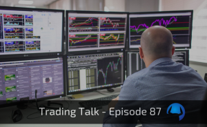 19.01.18 - TradingTalk 87