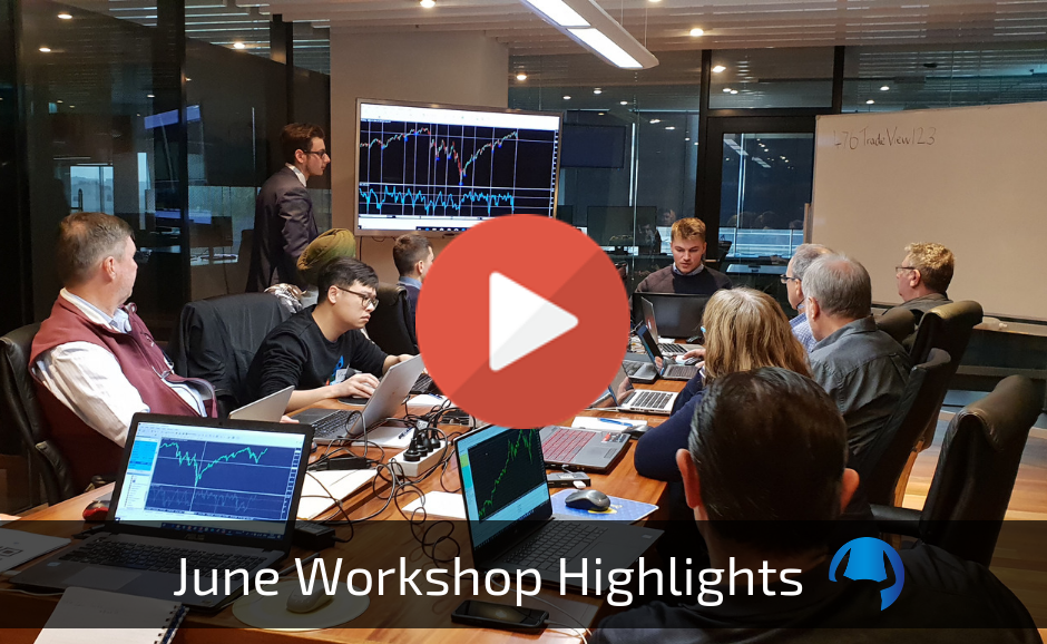 June 2019 In-House Systems Building Highlights