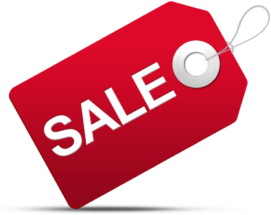 pngkey.com-sale-tag-png-806895