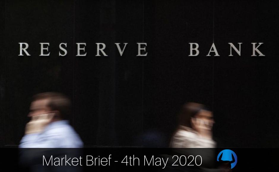 Reserve Bank2