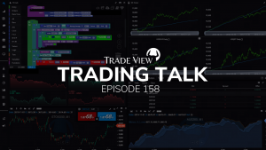 TRADING TALKOp