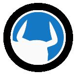 Trade View Icon