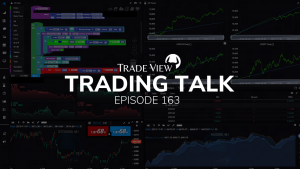 TRADING TALK 163