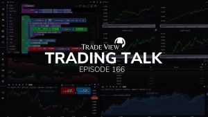 Trading Talk Episode 166 – Multiple Timeframe Entry – V2