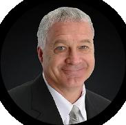 Robert Pardo - Creator of Walk-Forward Analysis™