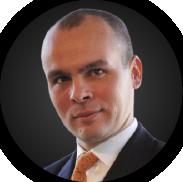 Laurent Bernut - CEO / ASC