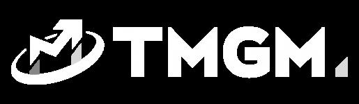 TMGM white